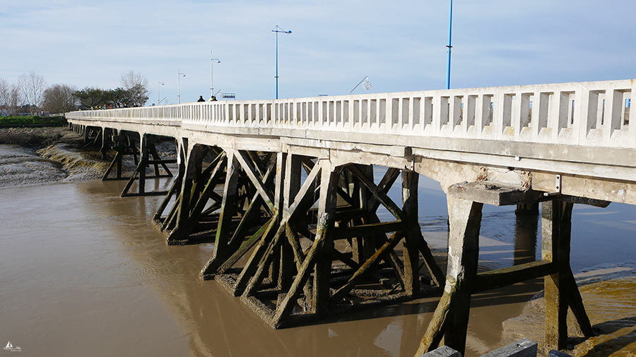 petit-pont