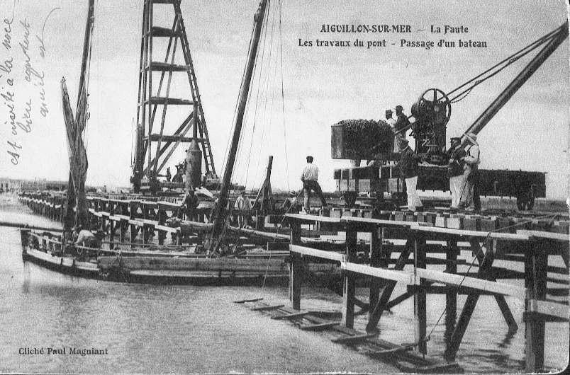 travaux-du-pont