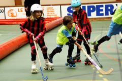 1_rink-hockey